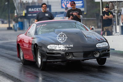 February 10, 2019-Evadale Raceway 'Test and Tune'-DSC_8910-