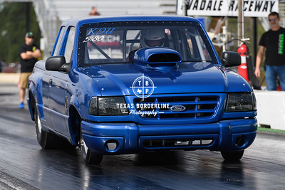 February 10, 2019-Evadale Raceway 'Test and Tune'-DSC_8812-