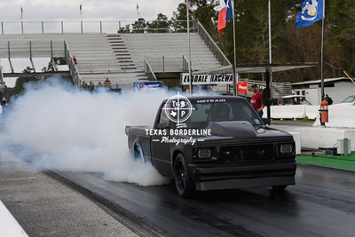 February 10, 2019-Evadale Raceway 'Test and Tune'-DSC_8904-