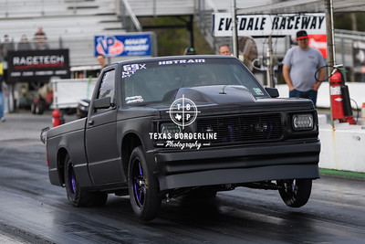 February 10, 2019-Evadale Raceway 'Test and Tune'-DSC_8908-