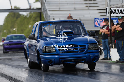 February 10, 2019-Evadale Raceway 'Test and Tune'-DSC_8819-
