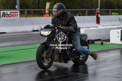 February 10, 2019-Evadale Raceway 'Test and Tune'-DSC_8861-