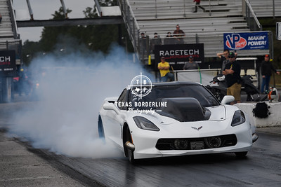 February 10, 2019-Evadale Raceway 'Test and Tune'-DSC_8880-