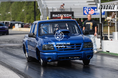 February 10, 2019-Evadale Raceway 'Test and Tune'-DSC_8805-