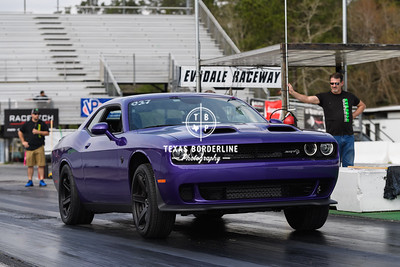 February 10, 2019-Evadale Raceway 'Test and Tune'-DSC_8833-