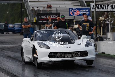 February 10, 2019-Evadale Raceway 'Test and Tune'-DSC_8885-