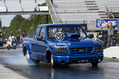 February 10, 2019-Evadale Raceway 'Test and Tune'-DSC_8800-