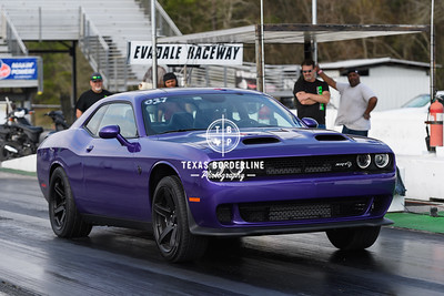 February 10, 2019-Evadale Raceway 'Test and Tune'-DSC_8824-