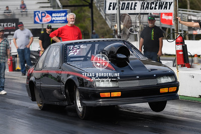 February 10, 2019-Evadale Raceway 'Test and Tune'-DSC_8852-