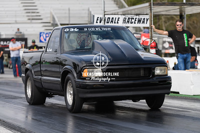 February 10, 2019-Evadale Raceway 'Test and Tune'-DSC_8845-