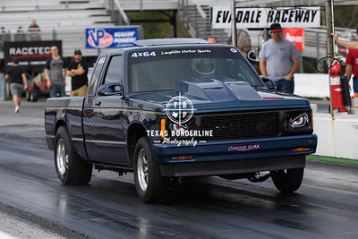 February 10, 2019-Evadale Raceway 'Test and Tune'-DSC_8892-