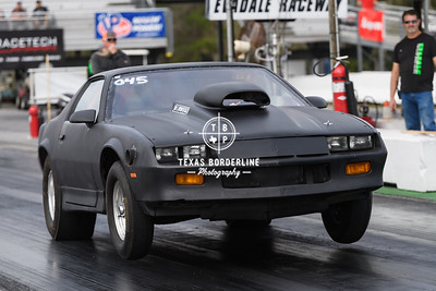 February 10, 2019-Evadale Raceway 'Test and Tune'-DSC_8870-