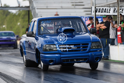 February 10, 2019-Evadale Raceway 'Test and Tune'-DSC_8822-