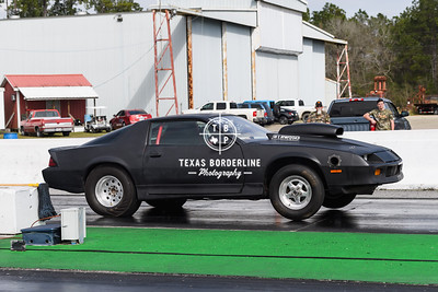 February 10, 2019-Evadale Raceway 'Test and Tune'-DSC_8828-