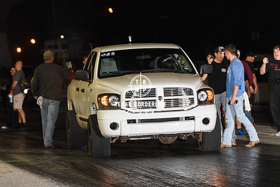 February 16, 2019-Evadale Raceway 'Street Legal Skirmish'-DSC_9389-