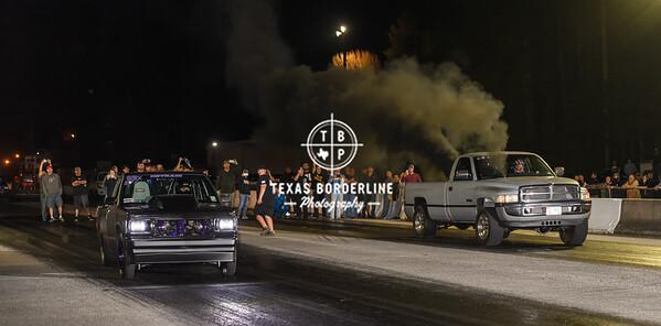 February 16, 2019-Evadale Raceway 'Street Legal Skirmish'-DSC_9434-