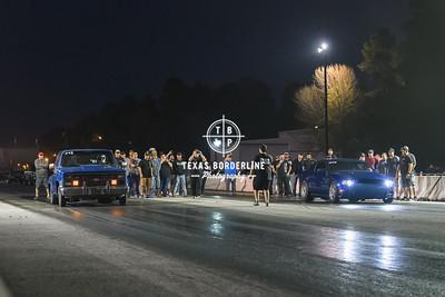 February 16, 2019-Evadale Raceway 'Street Legal Skirmish'-DSC_9411-