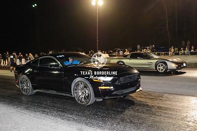 February 16, 2019-Evadale Raceway 'Street Legal Skirmish'-D3S_4390-