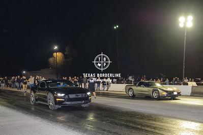 February 16, 2019-Evadale Raceway 'Street Legal Skirmish'-D3S_4388-