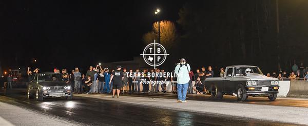 February 16, 2019-Evadale Raceway 'Street Legal Skirmish'-DSC_9423-