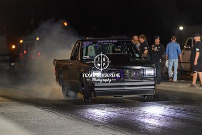 February 16, 2019-Evadale Raceway 'Street Legal Skirmish'-DSC_9428-
