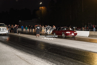 February 16, 2019-Evadale Raceway 'Street Legal Skirmish'-DSC_9387-