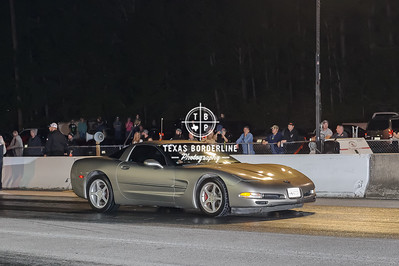 February 16, 2019-Evadale Raceway 'Street Legal Skirmish'-D3S_4384-