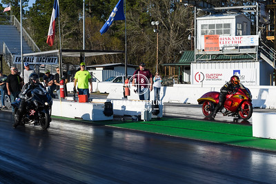 February 02, 2019-Evadale Raceway 'Test and Tune'-DSC_8339-