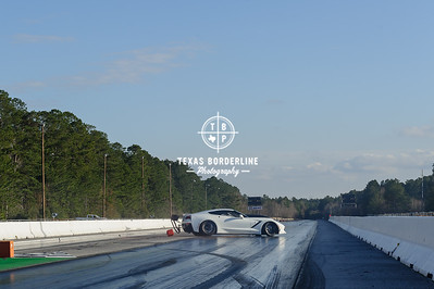 February 02, 2019-Evadale Raceway 'Test and Tune'-D3S_4236-