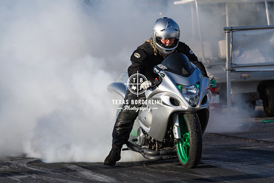 February 02, 2019-Evadale Raceway 'Test and Tune'-DSC_8367-