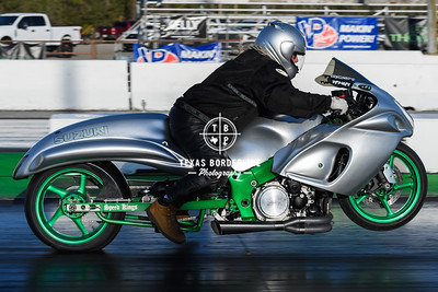 February 02, 2019-Evadale Raceway 'Test and Tune'-DSC_8378-