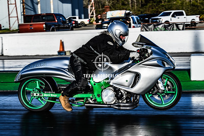 February 02, 2019-Evadale Raceway 'Test and Tune'-DSC_8376--2