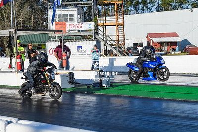 February 02, 2019-Evadale Raceway 'Test and Tune'-DSC_8348-