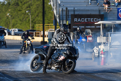 February 02, 2019-Evadale Raceway 'Test and Tune'-DSC_8338-