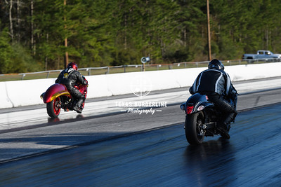 February 02, 2019-Evadale Raceway 'Test and Tune'-DSC_8346-