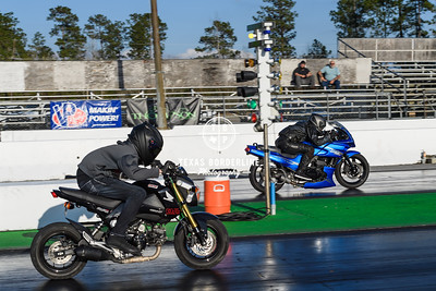 February 02, 2019-Evadale Raceway 'Test and Tune'-DSC_8351-