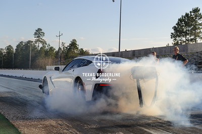February 02, 2019-Evadale Raceway 'Test and Tune'-D3S_4218-