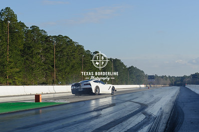 February 02, 2019-Evadale Raceway 'Test and Tune'-D3S_4230-