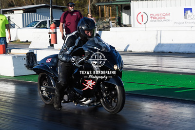 February 02, 2019-Evadale Raceway 'Test and Tune'-DSC_8342-