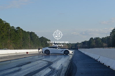February 02, 2019-Evadale Raceway 'Test and Tune'-D3S_4238-