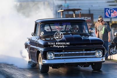 February 24, 2019-Evadale Raceway 'Track Rental T&T'-DSC_9740-