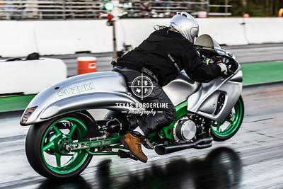 February 24, 2019-Evadale Raceway 'Track Rental T&T'-DSC_9834-