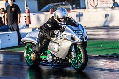 February 24, 2019-Evadale Raceway 'Track Rental T&T'-DSC_9775-