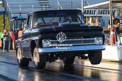 February 24, 2019-Evadale Raceway 'Track Rental T&T'-DSC_9745-