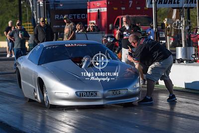 February 24, 2019-Evadale Raceway 'Track Rental T&T'-DSC_9707-