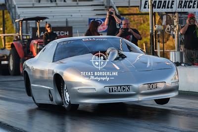 February 24, 2019-Evadale Raceway 'Track Rental T&T'-DSC_9793-