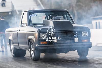 February 24, 2019-Evadale Raceway 'Track Rental T&T'-DSC_9846-