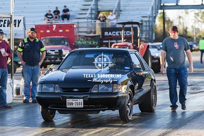 February 24, 2019-Evadale Raceway 'Track Rental T&T'-DSC_9757-
