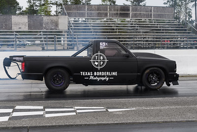 March 16, 2019-Evadale Raceway 'Test and Tune'-DSC_0662-