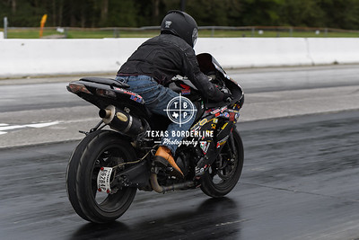 March 16, 2019-Evadale Raceway 'Test and Tune'-DSC_0593-